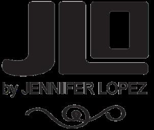 Jennifer Lopez Fashion Designer