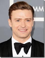 Justin Timberlake Luxury Lifestyle