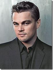Leonardo DiCaprio Luxury Lifestyle
