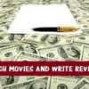 make-money-by-watching-movies-and-writing-reviews_thumb.jpg
