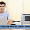 make-money-online-when-jobless.png
