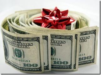 5 Crispy Ways to Make Money during Holidays_thumb.jpg
