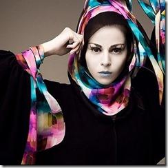 Abaya Eid Promotions