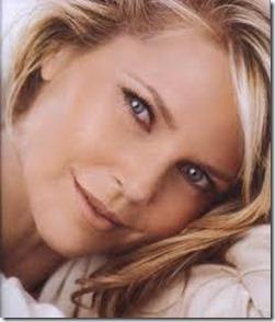 Christie Brinkley Highest Paid Model