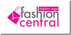 Fashion Central Cheap Eid Shopping