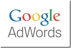 Google Adword Cheap Eid Shopping