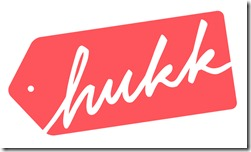 Hukkster - Cool App