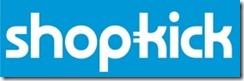 ShopKick - Cool App