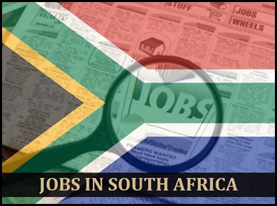how to make more money in south africa