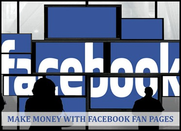 facebook fan page cover photo size