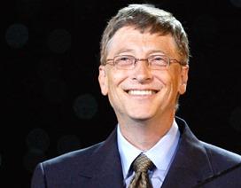 বিল গেটস (Bill Gates)  পৃথিবীর সেরা ১০ ধনী (২০১৪ সালের আপডেট)