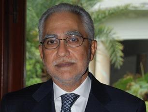 Tariq Saigol Richest Pakistani