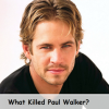 What-Killed-Paul-Walker.png