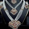 Top-10-Best-Indian-Jewelry-sites-in-2014.jpg