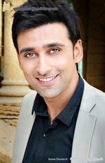 <b>Sami Khan</b> - Sami-Khan-popular-Pakistani-male-actor