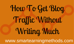 How-to-get-blog-traffic