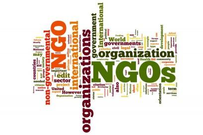ngo_logo1