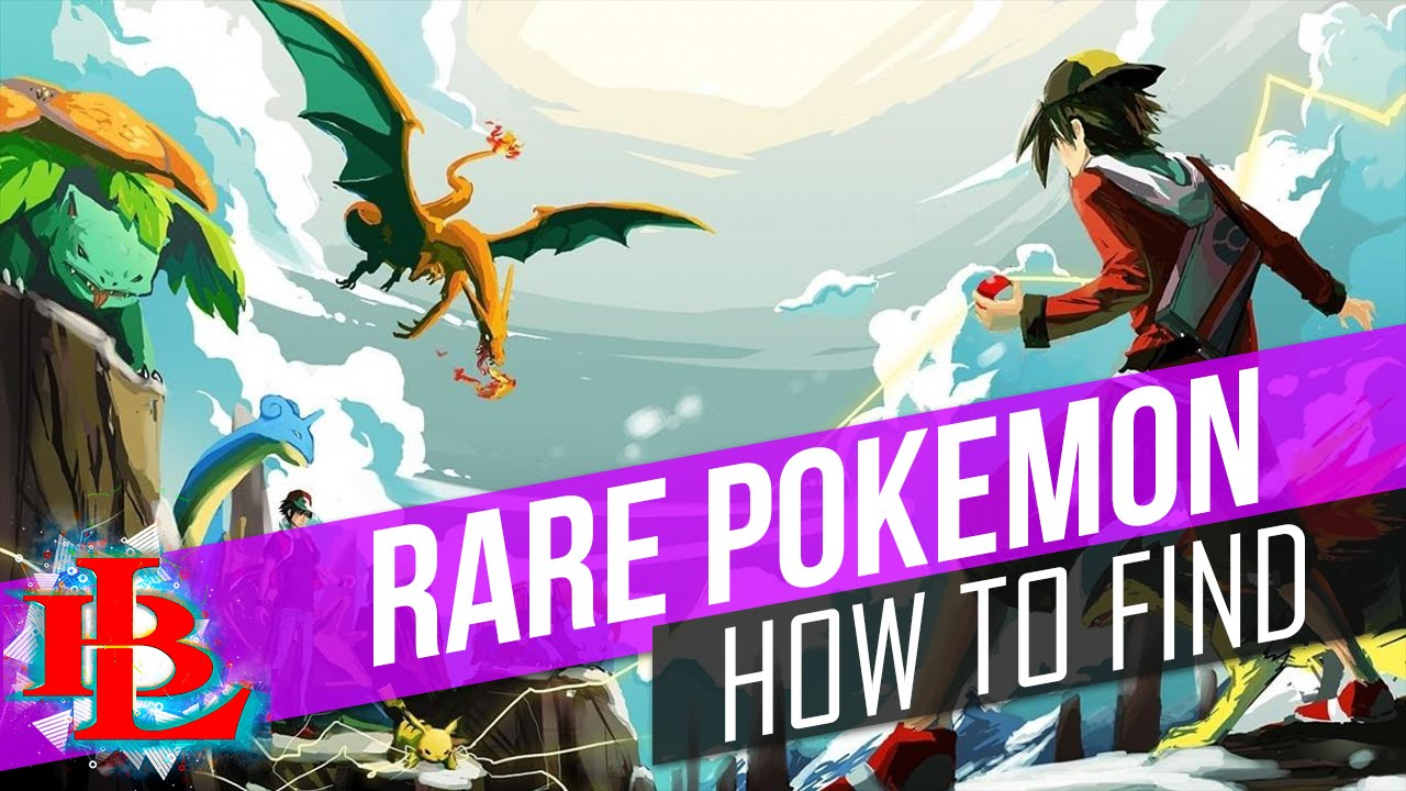 how to find stones in pokemon go