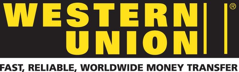 Alternative Zu Western Union