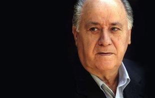 এমানসিও ওরটেগা (Amancio Ortega) পৃথিবীর সেরা ১০ ধনী (২০১৪ সালের আপডেট)