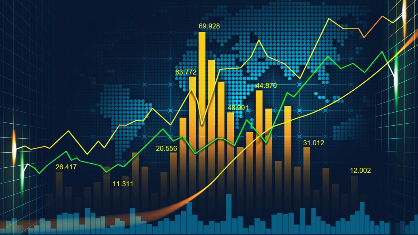 Is Forex Trading Right for You? | Rich Income Ways